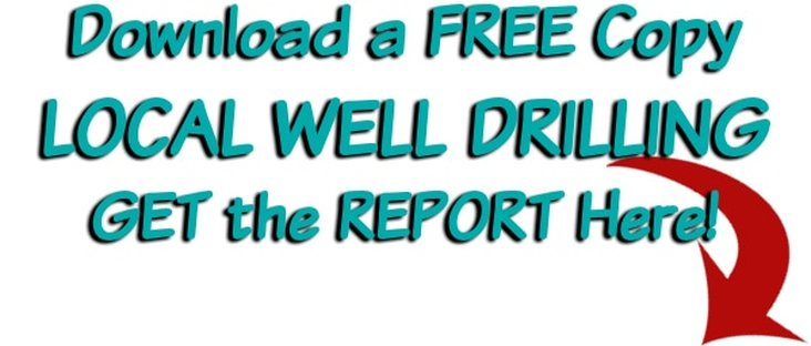 Download Free Local Well Drillers Services Report