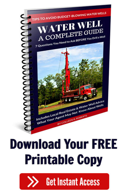 Langley Well Drilling Regulations for British Columbia Ministry of Environment PDF Download