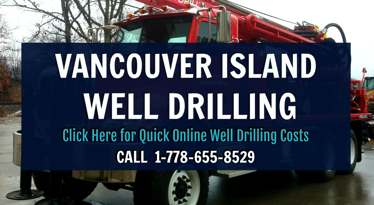 Gulf Islands Well Drilling - Approved Well Drilling Contractors